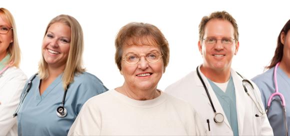 medical-benefits-management