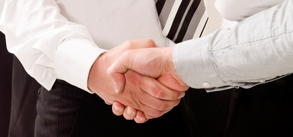 partnership-handshake