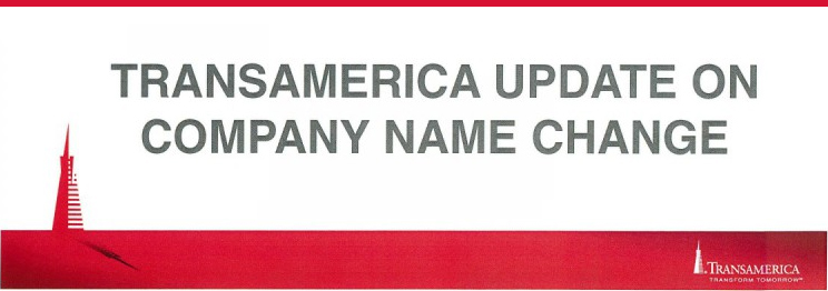 transamerica-name-change